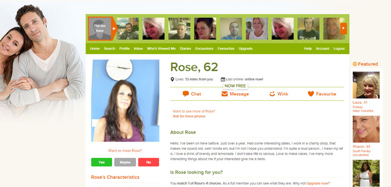 dating sites suffolk uk Urbansocialcom is specifically designed for local singles from suffolk and across the uk, looking for more from an online dating website or dating agency our web and mobile sites are optimised to help find local and compatible date matches in suffolk and are always adding new features to help you.