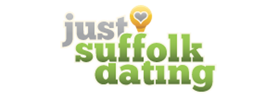 Just Suffolk Dating
