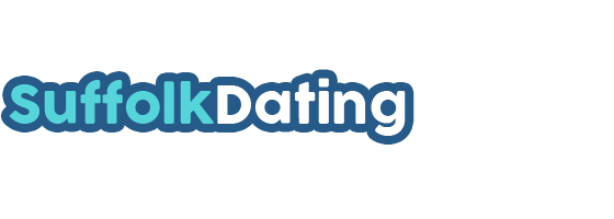 Suffolk Dating