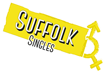 Suffolk online dating